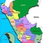 Tramites en el Perú, enfoque global