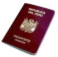 pasaporte-peruano