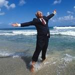 Promulgaron jubilación adelantada