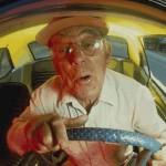 Revalidación de Licencia de Conducir