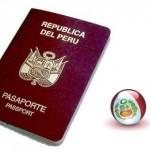 Revalidación de Pasaporte