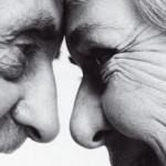 Nuevo trámite de jubilación ONP - Casados y Convivientes