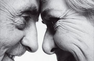pareja-de-jubilados