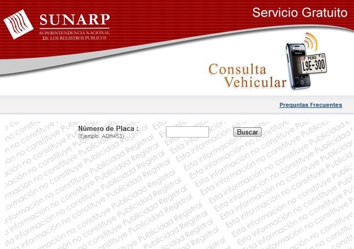sunarp-consulta-vehicular