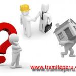 Modelo de Contrato de Alquiler de Casa