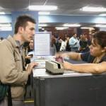 Pasaporte en Aeropuerto Jorge Chavez – En solo 15 minutos