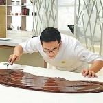 Iniciar Negocio de Venta de Chocolates - Registro Sanitario