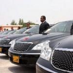 Sunat simplifica procedimiento de importación de autos