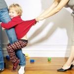 Ley de Divorcio Rapido en Perú – Requisitos Ley 29227