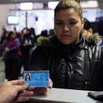 DNI Vencido: No se puede viajar a Provincia o al extranjero