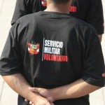 Multa por Sorteo de Servicio Militar Obligatorio