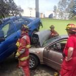 Tramite de SOAT - Como cobrar Indemnización por Accidente