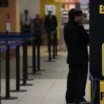 Calcular Exceso de permanencia para Turistas en Perú