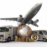 Como importar productos de China - Negocios en Perú