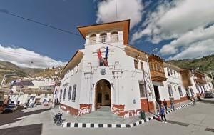 Municipalidad de Tarma-tramitesperu