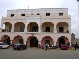 municipaliadadguadalupe-tramitesperu