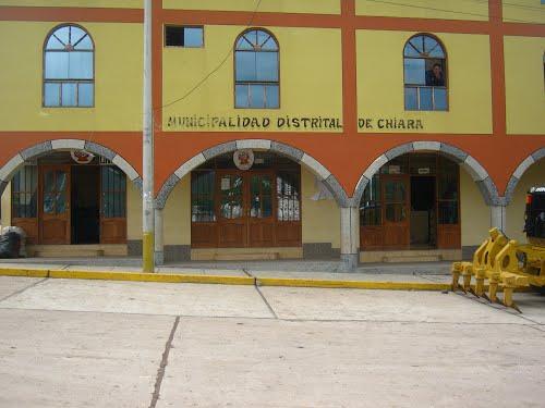 municipalidad-chiara-tramitesperu