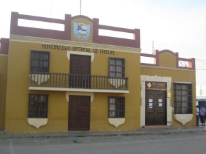 municipalidad-chocope-tramitesperu