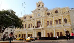municipalidaddechiclayo-tramitesperu