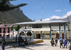 municipalidadyanahuanca-tramitesperu