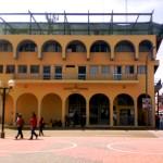 Partidas de Nacimiento de Huaral - Lima