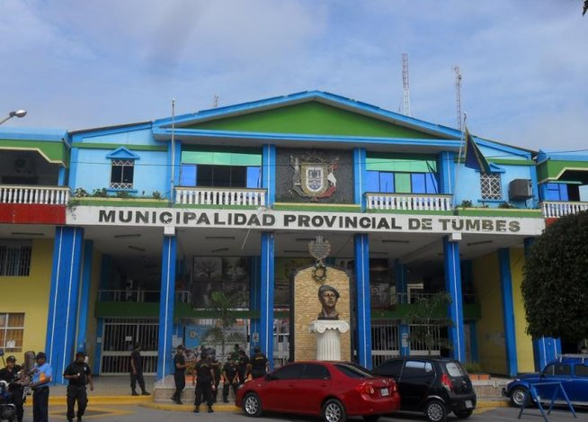 municipalidaddetumbes-tramitesperu
