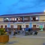 Partidas de Nacimiento de Moyobamba - San Martin