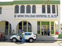 municipalidad-el-alto-tramiteperu