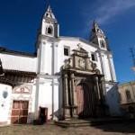 Municipalidad de Carmen Alto - Partidas