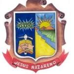 Partidas de Nacimiento en el Distrito de Jesús Nazareno - Ayacucho