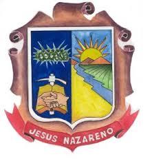 jesusdenazareno-tramitesperu