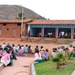 Partidas de Nacimiento Socos - Municipalidad