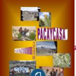 Distrito de Pacaycasa - Municipalidad