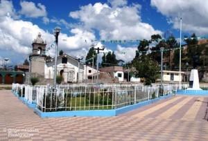 municipalidaddeacocro-tramiteperu