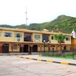 Municipalidad de Cangallo - Rectificación de Partidas