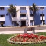 Municipalidad de Victor Larco Herrera - Registro Civil