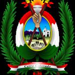 Registro Civil de Cerro Colorado