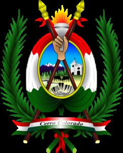 cerro-tramitesperu