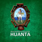 Registro Civil de Huanta - Partidas
