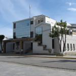 Municipalidad de Los Baños del Inca - Partidas