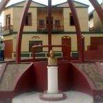 Municipalidad de Cocachacra - Partidas