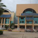 Municipalidad de Coronel Portillo - Partidas