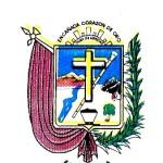 Partidas de Matrimonio en el Distrito de La Encañada