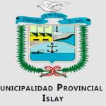 Municipalidad de la Provincia de Islay - Partidas