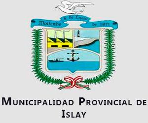 islay-tramitesper