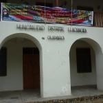 Municipalidad de Llacanora