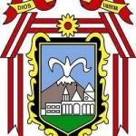 Distrito de Miraflores - Partidas