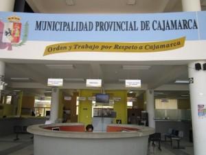 municipalidaddecajamarca-tramitesperu