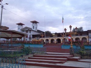 municipalidadlaasuncion-tramitesperu