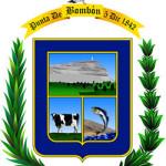 Registro Civil de La Punta de Bombon